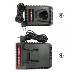 Зарядное устройство DWT CS1801L  14,4-18