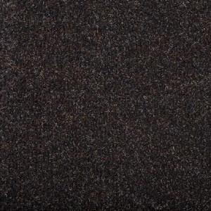 Дорожка грязезащитная Andes/Vecht PD80 1м коричневый