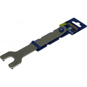 Ключ для УШМ 30мм  Практика