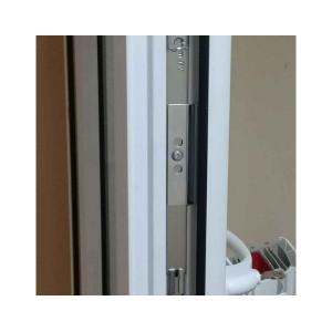 Балклонная защелка магнитная 9 систем