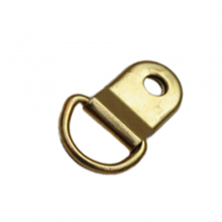 Кольцо-D Н-024