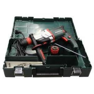 Перфоратор 850 вт KHE 2660 SDS+3р   2.7Дж V-э +БЗП