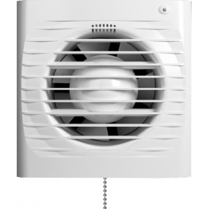 Вентилятор  ERA  4S-02