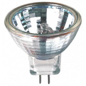 Лампа  галог.   MR-11 /GU5,3 220V  20W  б/ст