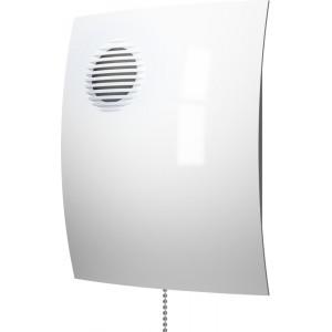 Вентилятор  PARUS 4-02