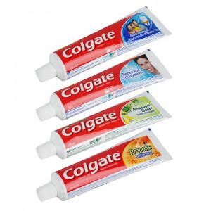 Зубная паста Golgate 100мл