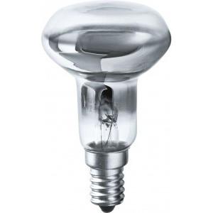Лампа   R-50  Е14  40W