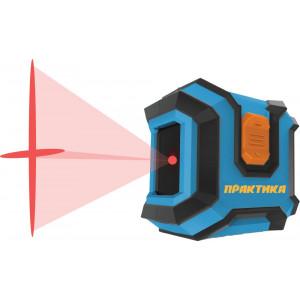 Нивелир лазерный НЛ-2Л