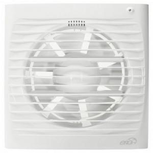 Вентилятор  ERA  5C