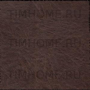 Искусственная кожа темно-коричневая SASNCHO  022