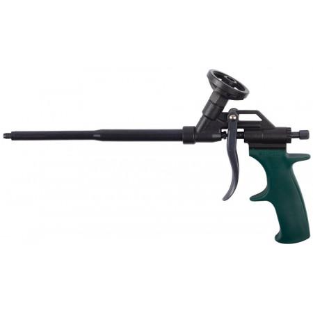 """Пистолет KRAFTOOL  """"PRO"""" """"PANTER"""" для монтажной пены, полное тефлоновое покрытие"""