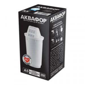 Картридж Аквафор А5 (магний+калий)