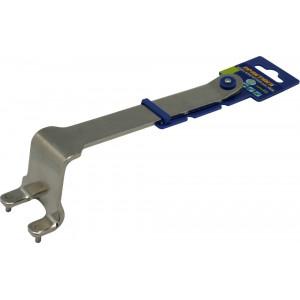 Ключ для УШМ 35мм  Практика