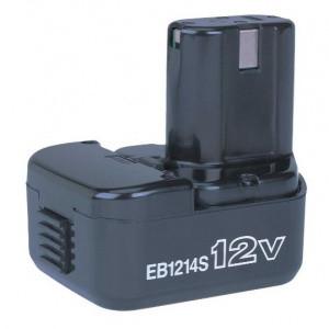 Аккумулятор для шуруповерта HITACHI 1214S 12B 1,5 а