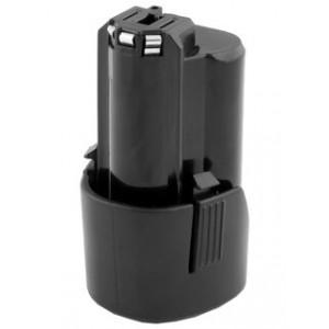 Аккумулятор для шуруповерта Bosch Li-ion 10.8 В-1,5А