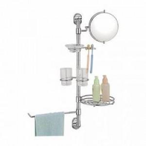 Гарнитур для ванны F1925