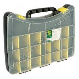 Ящик для крепежа  (органайзер) 30*22,5*4,5 см