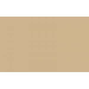 Лента антискользящая 40мм 1,8м  012/Бежевая