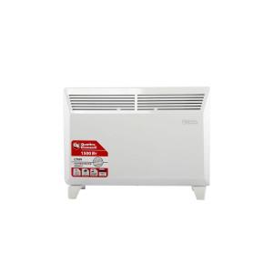 Конвектор электрический  QE-1500 KS QUATTRO ELEMENTI