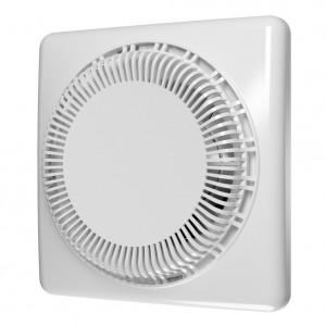 Вентилятор  DISC 4C