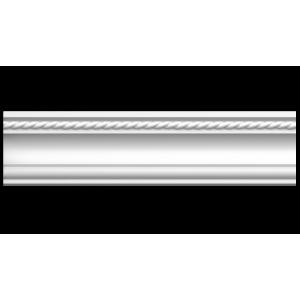 Плинтус потолочный 2Л-154