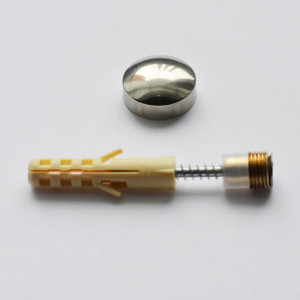 Держатель 5.10.01 Д D=16 мм Д