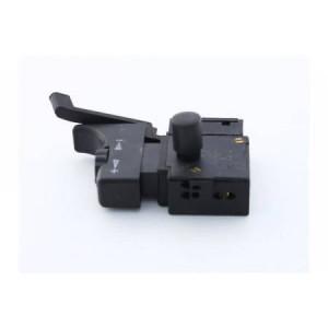 Выключатель подходит для дрели BLACK&DECKER