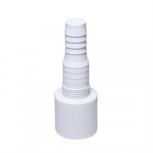 Адаптор д/подкл.слива быт/тех MRWMF32 прямой