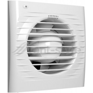 Вентилятор  ERA  4C ET