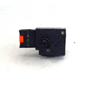 Кнопка БУЭ мод. 03 3,5А (МЭС 300)
