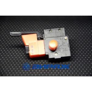 Выключатель подходит для дрели (Китай)  Topex 6А