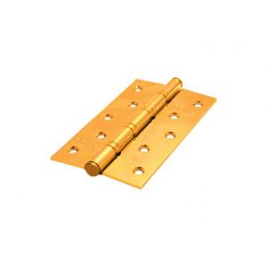 Навес 125*75*2,5 4ВВ PB ARSENAL золото