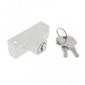 Детский замок безопасности (аналог FSV) RAL 9016