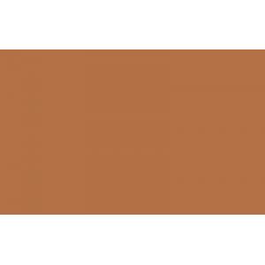 Лента антискользящая 40мм 1,8м  014/Капучино