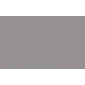 Лента антискользящая 48мм 1,8м   006/темно-серый