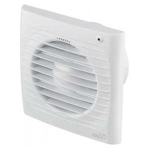 Вентилятор  ERA  4S