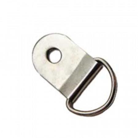 Кольцо-D Н-047