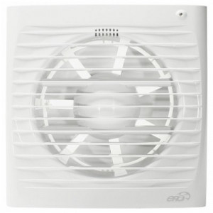 Вентилятор  ERA  5C-02