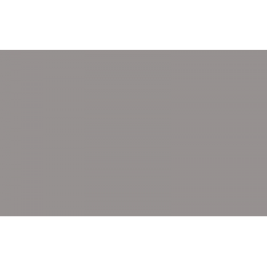 Лента антискользящая 40мм 1,8м   006/темно-серый