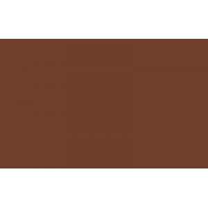 Лента антискользящая 40мм 1,8м   019/коричневый