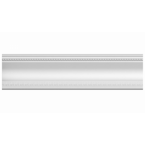 Плинтус потолочный 2Л-151