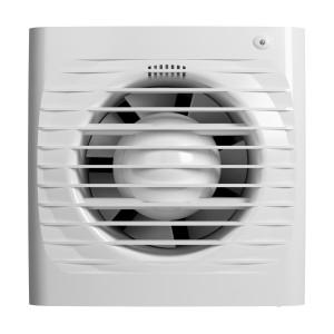 Вентилятор  ERA  4C