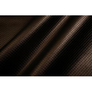Искусственная кожа коричневая PUNTO  003