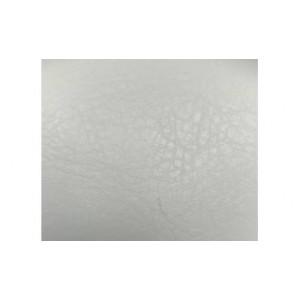 Искусственная кожа белая SASNCHO  001