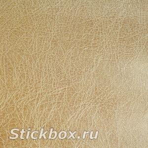 Искусственная кожа бежевая SASNCHO  003