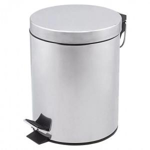 Ведро д/мусора 702 5л