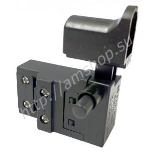 Выключатель перфоратор-лобзик (Китай)